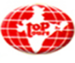 Sr.Executive Jobs in Gurgaon - Top Travel and Tours Pvt. Ltd.