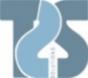 Accountant Executive Jobs in Chennai - TSS Tech Soft Solutions Pvt Ltd