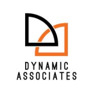 Sales Executive Jobs in Jaipur - D Dynamic Associate