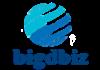 Software Engineer Jobs in Madurai - Bigdbiz Solutions
