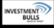 FREE LANCER LECTURER Jobs in Across India - Investment bulls goa