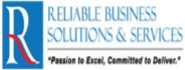 Customer Support Executive Jobs in Chennai - Reliable Business Solution and Services