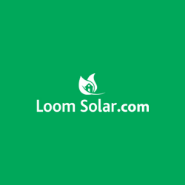 Customer Care Executive (Sales) Jobs in Faridabad - Loom Solar Private Limited