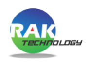 Sales application engineer Jobs in Pune - RAK TECHNOLOGIES