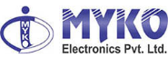Electronic Engineer Jobs in Mumbai - MYKO ELECTRONICS PVT LTD