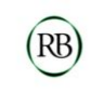 Sales Manager Jobs in Mumbai - RB Realty