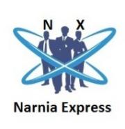 Telecaller Jobs in Delhi,Noida - NX Global Solution
