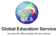 Office Assistant Jobs in Kolkata - Global Education Service
