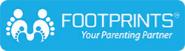 Pre School Teacher Jobs in Bangalore - Footprints Pre School