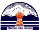 Pharmacist Allopathy Jobs in Shimla - Health & Family Welfare Department - Govt. of Himachal Pradesh
