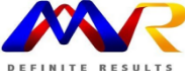Field Sales Executive Jobs in Noida - MNR Solutions Private limited