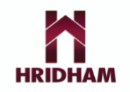 Senior Java Full Stack Developer Jobs in Salem - Hridham Technology & Services Pvt. Ltd.