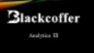 Computer Vision Machine learning engineer Jobs in Delhi - BLACKCOFFER