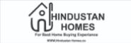 Sales/Marketing Executive Jobs in Bangalore - Hindustan Homes