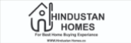 Digital Marketing Interns Jobs in Bangalore - Hindustan Homes