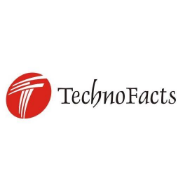 IT Recruiter Jobs in Hyderabad - Techno Facts Solutions Pvt Ltd