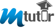 Instructional Designer Jobs in Chennai - Mobile Tutor Private Limited