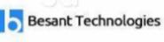 Digital Marketing Executive Jobs in Chennai - Besant Technologies