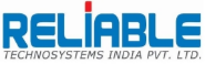 Embedded Design Engineer Jobs in Hyderabad - Reliable Technosystems I Pvt Ltd