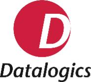 Techno Commercial Excutive Jobs in Bangalore,Mumbai,Chennai - Datalogics India Pvt Ltd.