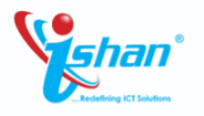 PHP Developer Jobs in Ahmedabad - Ishan Group