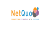 International BPO Jobs in Kolkata - Client of NetQuo Services Pvt Ltd.