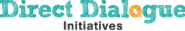 Sales Executive Jobs in Chennai - Direct Dialogue Initiatives India Pvt Ltd