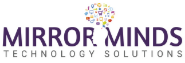Php developer Jobs in Chennai - Mirror Minds Technology SolutionsLLP