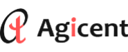 Content Writer Jobs in Noida - Agicent Technologies