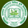 Field Assistant / SRF Agriculture Jobs in Gwalior - Rajmata Vijayaraje Scindia Krishi Vishwa Vidyalaya