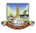 Research Associate English Jobs in Mumbai - University of Mumbai