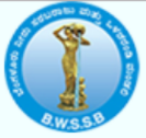 Assistant Engineer/ Junior Engineer / Chemist/ Lab Assistant Jobs in Bangalore,Hyderabad - Bangalore Water Supply and Sewerage Board