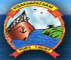 Asst. Secretary /Assistant Traffic Manager Jobs in Visakhapatnam - Visakhapatnam Port Trust