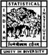 Computer Trainee Jobs in Kolkata - ISI Kolkata