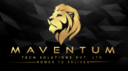 Customer Support Executive Jobs in Bangalore - MAVENTUM TECH SOLUTIONS PVT. LTD