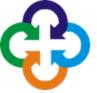 Software Developer Jobs in Hyderabad - Wisdom Technologies Pvt Ltd