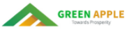 HR Intern Jobs in Chennai - Green Apple Facilities And Media Private Limited