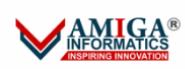 US IT Recruiter Jobs in Noida - Amiga Informatics
