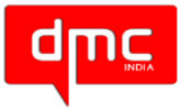 copy writer Jobs in Hyderabad - Digtial Marketing Consulting