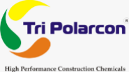 Sales Executive Jobs in Delhi,Bangalore,Pune - Tri Polarcon Pvt Ltd