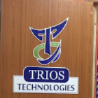Embedded Developer Jobs in Chennai - Trios Technologies Pvt Ltd