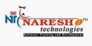 software Trainers Jobs in Chennai - Naresh i Technologies