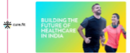 CAFE INCHARGE Jobs in Bangalore - CUREFIT