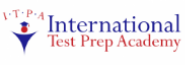 Student Advisor Jobs in Chennai - International Test Prep Academy