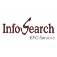 Voice Process Jobs in Chennai - Infosearch BPO services