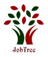 Jr Sales officer Jobs in Mysore - JobTree