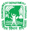 Programme Officer/Information Officer Jobs in Chandigarh - Department of Environment Haryana