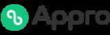 ASP.NET C Developer Jobs in Chennai - Appro Technologies