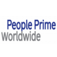 Process Associate/Sr.Process Associate Jobs in Hyderabad - People Prime Worldwide Pvt Ltd