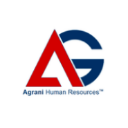 Executive Consumer Durable Jobs in Kolkata - Agrani Human Resources Private Limited